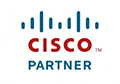 cisco partner logo s
